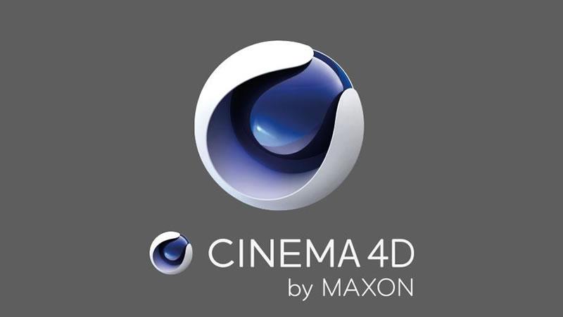 Cinema 4D Nedir?